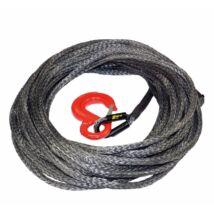 Szintetikus kötél d10 mm x 30 m