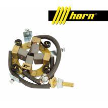Szénkefe Horn Sigma 17.5 modellhez
