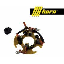 Szénkefe Horn Alpha 9.5Q modellhez