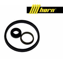 Tömítőgyűrű garnitúra Horn Gamma 3.5 modellhez