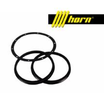 Tömítőgyűrű garnitúra Horn Alpha 9.5/9.5Q modellekhez