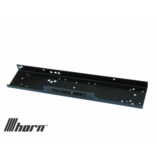 Horn szerelőlap 15000-17500 modellekhez
