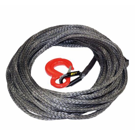 Szintetikus kötél d10 mm x 50 m