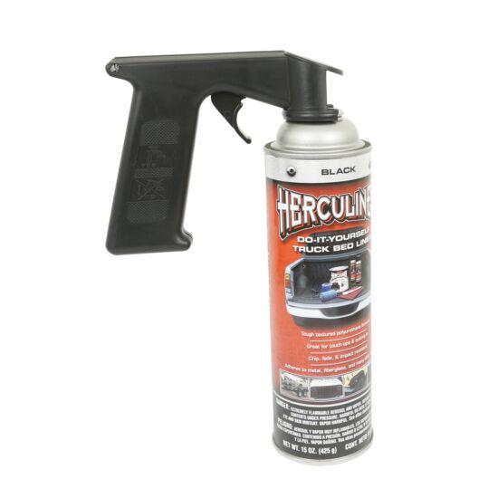 Herculiner Spray kinyomó pisztoly