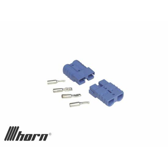 Elektromos összekötő - 5 mm dugóval