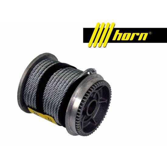 Kötéldob Horn Gamma 3.5 modellhez