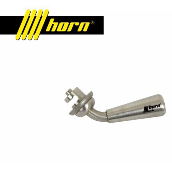 Kuplungkar Horn Gamma 4.5 modellhez