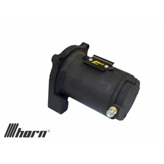 Motor 24V Horn Gamma 4.6 modellhez