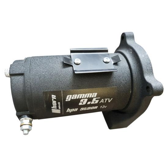 Motor 24V Horn Gamma 3.5 modellhez