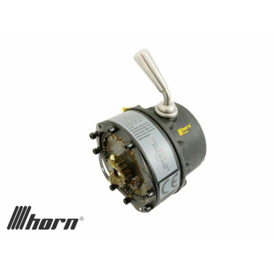 Hajtómű Horn gamma 4.5 modellhez