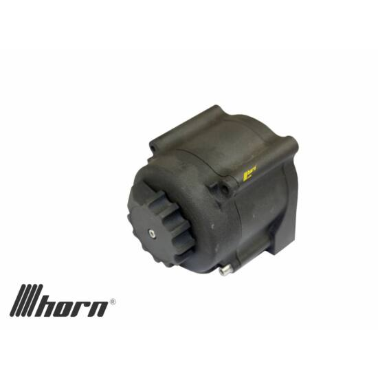 Hajtómű Horn Gamma 4.6 modellhez