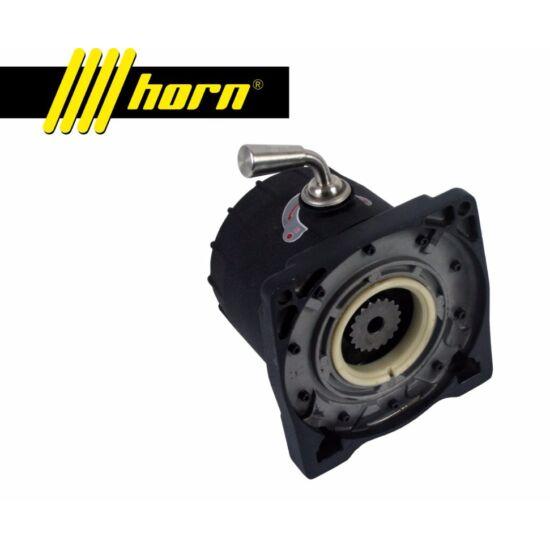 Hajtómű Horn Alpha 12.0Q modellhez