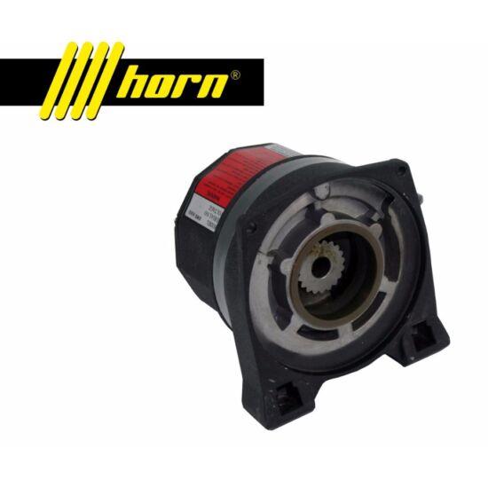 Hajtómű Horn Delta 8.0 modellhez