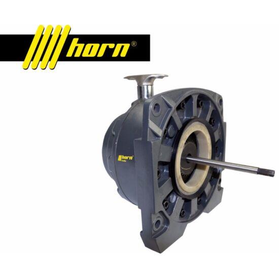 Hajtómű Horn Sigma 17.5 modellhez