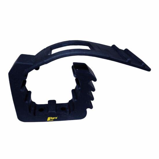 Quick Fist szerszámtartó 40 - 73 mm