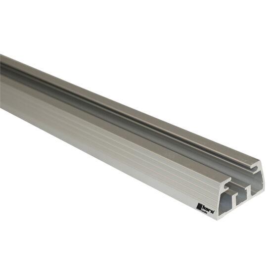 Tetősátor merevítő, alumínium profil 140 cm