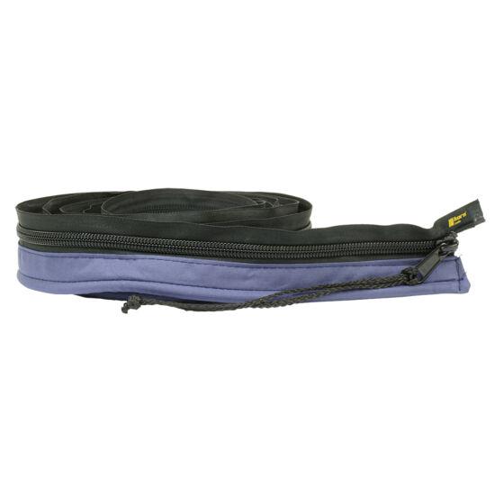 Zipzár HRT05 sátorhoz 140 cm hossz